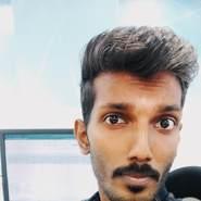 jebinj8's profile photo