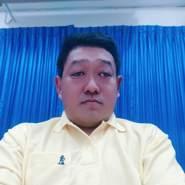 userxeht031's profile photo