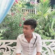 thanhn795793's profile photo