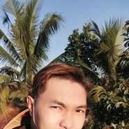 khangn504938's profile photo