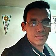 rebecadejesus47's profile photo