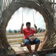 user_qn7212's profile photo