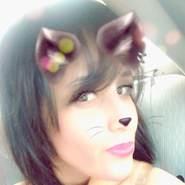 bahijac3's profile photo