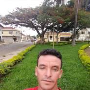 marcioa903258's profile photo