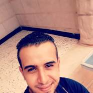 ramzig39's profile photo