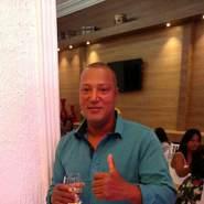 gregoriom362067's profile photo