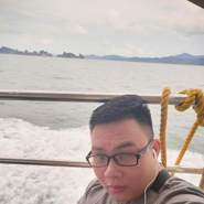trann38's profile photo