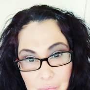 rachela916314's profile photo