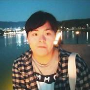 junb722's profile photo