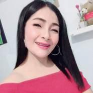 user_nb7260's profile photo