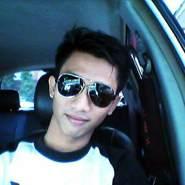 anjarj3's profile photo
