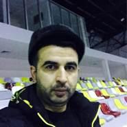 Samed_Yagubov_22222's profile photo
