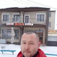 vasyaf495818's profile photo