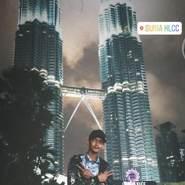 safrizal0's profile photo