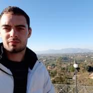alessioc399642's profile photo
