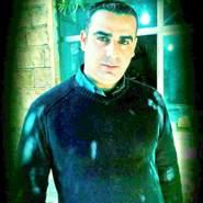 user_heovu13's profile photo