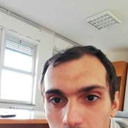 robertoo92598's profile photo