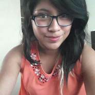Flaka161718's profile photo