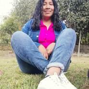 lupitac355163's profile photo