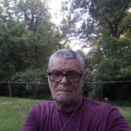 eddieb581329's profile photo