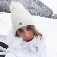 ankaa72's profile photo