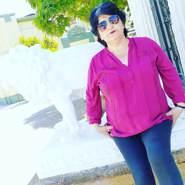 cristinam445's profile photo