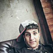 ahmedsami_92's profile photo