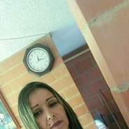 olgaliliana140542's profile photo