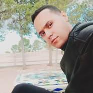 mhmdaa364535's profile photo