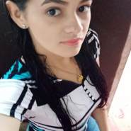 rossanag977409's profile photo