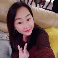 nukeao's profile photo
