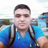 augustos176's profile photo