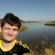 Damian017's profile photo