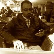 turkis823371's profile photo