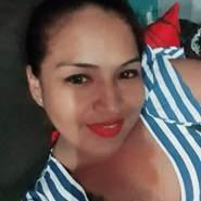 tifanyiyiy's profile photo