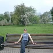 shahenm502616's profile photo