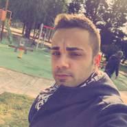 maxr145's profile photo