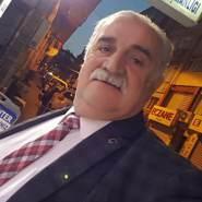 paulluce's profile photo