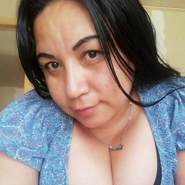 veritoc907298's profile photo