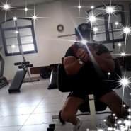 ashrafh374930's profile photo