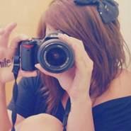 gn62968's profile photo