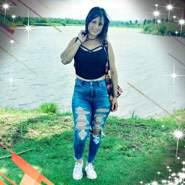 yaritzam153774's profile photo