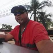 ezequielbarrias's profile photo
