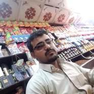 mhmdaa246748's profile photo