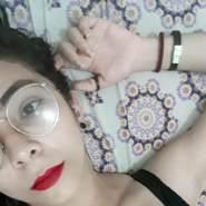 laylar12's profile photo