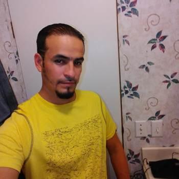 javierl698_Texas_Single_Male