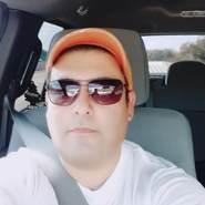 armandor292651's profile photo