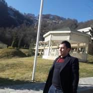 nihat04's profile photo