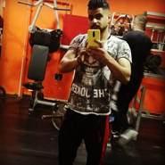 mosabd761537's profile photo