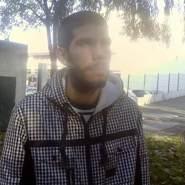 andrea344200's profile photo